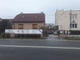Deliveries information: Image altKošice, Rastislavova 46