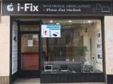 i-Fix Servis