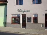 Brno, Líšeň, Šimáčkova