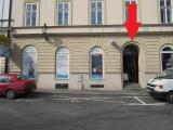 Brno, Střed (nová)