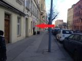Kontaktní čočky Brno, Gorkého