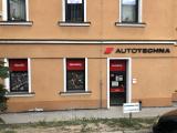 Deliveries information: Image altBanská Štiavnica, A.T.Sytnianskeho 1179/6