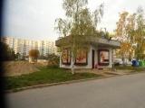 Brno, Líšeň sídliště, Kotlanova