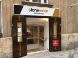 Stonewear