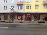 Opava, Město, Mezi Trhy