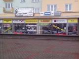 Ostrava, Poruba