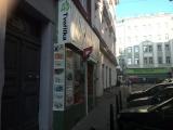 Praha 2, I. P. Pavlova, Vocelova