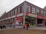 Zlín, Centrum-Tržnice, Slůně.eu