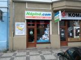 Praha 5, Smíchov, Preslova13