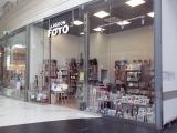 Ostrava, Avion shopping park