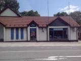 Ostrava, Radvanice