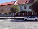 Bystřice pod Hostýnem