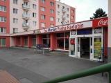 Kontaktní čočky levně -Praha 16, Radotín, Sídliště