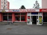 Radotín (Praha 5 - Radotín)