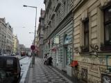 Praha 7, Dukelských hrdinů