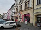Rychnov nad Kněžnou, Staré náměstí