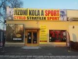 Hradec Králové, Bratří Štefanů