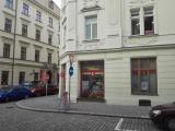 Hradec Králové,Špitálská
