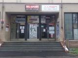 Praha 6, Petřiny, U Větrníku