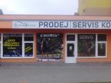Olomouc, Nová ulice,  Na Tabulovém vrchu