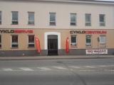 Ústí nad Orlicí, Lochmanova