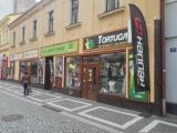 Náchod, Kamenice