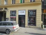 FTIME shop - Prodej Hodin