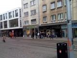 Bratislava, Obchodná 22