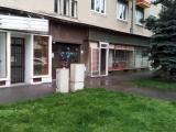 Bratislava, Cyprichova 10