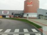 Bratislava, Vajnory, NC VAJNORIA, PRESSPOINT