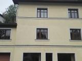 Liberec, Ruprechtická
