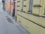 Praha 2, (Metro C) I.P. Pavlova, Rumunská