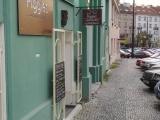 Praha 10, Vršovice, Minská