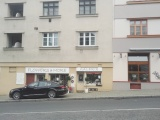 Praha 4, Michelská