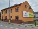 Česká Třebová, Litomyšlská