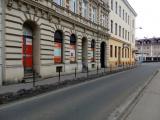 Kontaktní čočky levně -Olomouc, Palackého 23 (COOP)