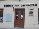 Kontaktní čočky Praha 3, Seifertova, Sladkovského nám