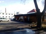 Týniště nad Orlicí, Vrchlickeho