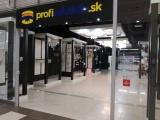 Deliveries information: Image altBratislava, Cesta na Senec 2/A, OC STYLA