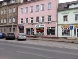 Karlovy Vary, Sokolovská, Armyshop