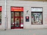 Ostrava, Poruba, Opavská
