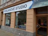 Karlovy Vary, Sokolovská, Epodlahy