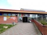Litvínov, OC Máj