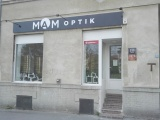 MAM OPTIK, s.r.o.