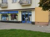 Krnov, Petrovická