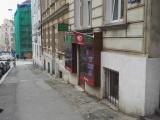 Praha 10, Žitomírská