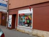Praha 9, Vinoř, Hobby Art, Mladoboleslavská