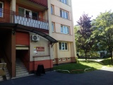Ostrava, Sídl. Fifejdy, Lechowiczova (nová)