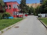 Kontaktní čočky Ostrava, Hrabůvka, Tlapákova