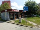 Ostrava, Dubina (Koloniál), V. Jiříkovského
